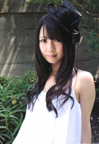 takayanagi_akane_g005.jpg