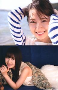 takayanagi_akane_g006.jpg