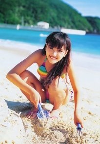 taketomi_seika_g030.jpg