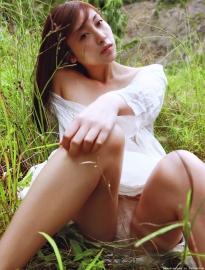 tatsumi_natsuko_g066.jpg