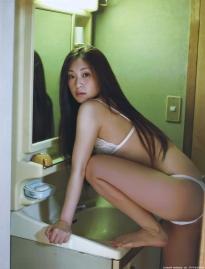 tatsumi_natsuko_g068.jpg
