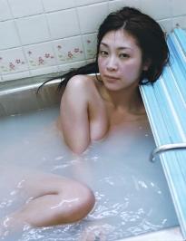 tatsumi_natsuko_g069.jpg