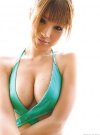 tejima_yu_g039.jpg