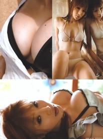 tejima_yu_g040.jpg