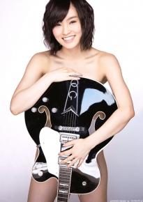 yamamoto_sayaka_g055.jpg