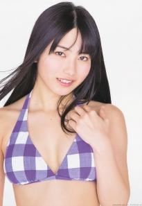 yokoyama_yui_g033.jpg