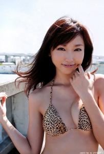 yoshiki_risa_g212.jpg