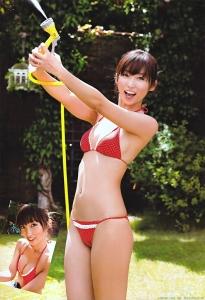 yoshiki_risa_g216.jpg