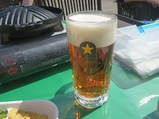 サッポロビール園03