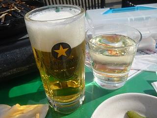 サッポロビール園07