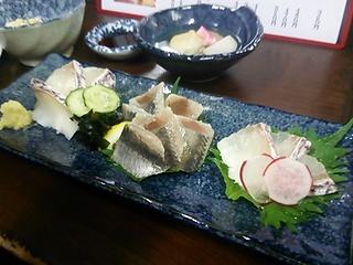 森井本店05