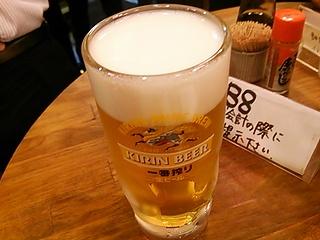 鶴亀八番00