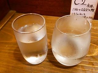 鶴亀八番05