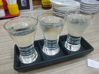 純米酒小屋03