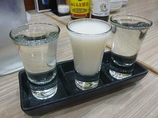 純米酒小屋05