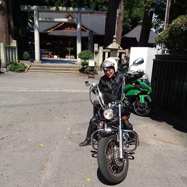 IMG_9159_201709112017135cc.jpg