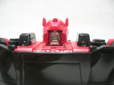 MP G2ランボル (18)
