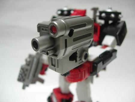 MP G2ランボル (25)