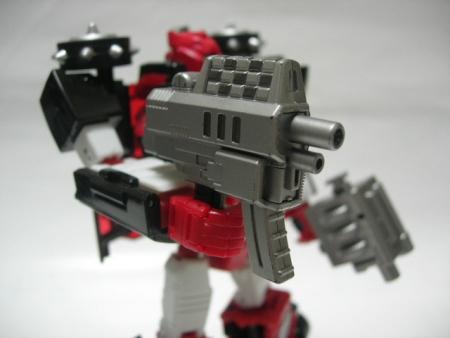 MP G2ランボル (24)