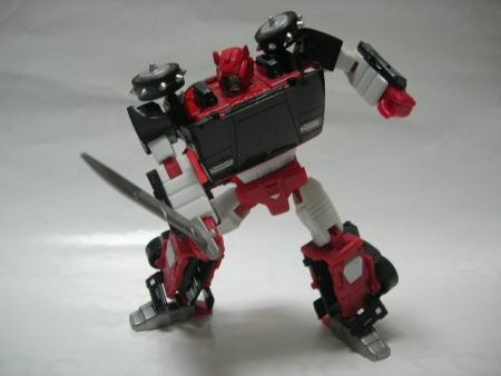 MP G2ランボル (36)