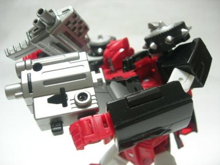 MP G2ランボル (38)