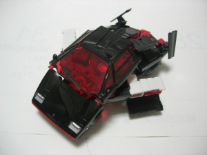 MP G2ランボル (14)
