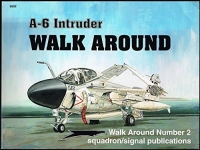 WalkAround2_A-6_cover.jpg
