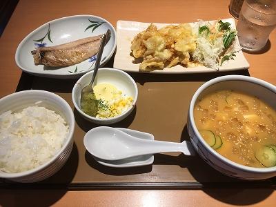 株主優待-170618-1