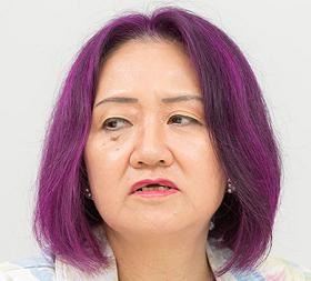 murasaki1.png