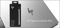250_HP Spectre x360_アクティブペン170518_02a