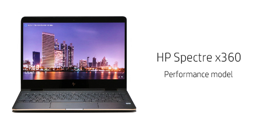 Spectre x360 13-ac008TU_4K Display_01a