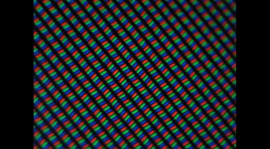 Spectre x360 13-ac008TU_4K_マイクロスコープ_01