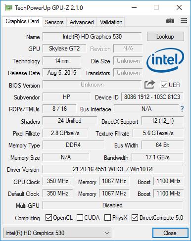 Elite Slice_GPU-Z_01