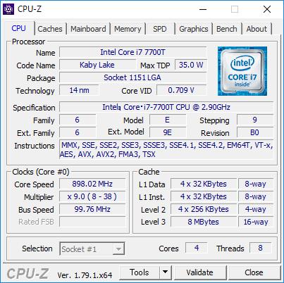 Pavilion 24-a270jp_CPU-Z_01