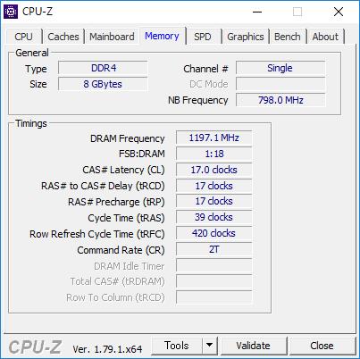 Pavilion 24-a270jp_CPU-Z_04
