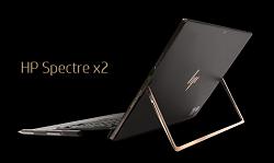 250_HP Spectre x2_レビュー_170713_01c