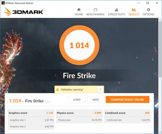 Spectre x2 12-c002TU_Fire Strike_05