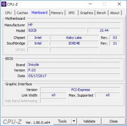 Spectre x2 12-c001TU_仕様_CPU-Z_03