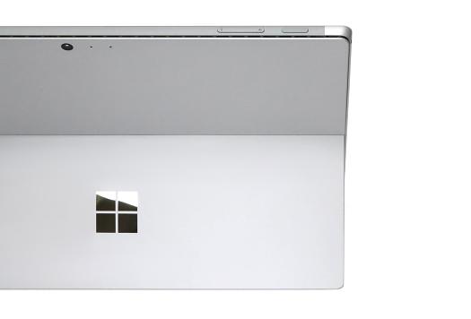 Surface Pro 2017_IMG_8915b