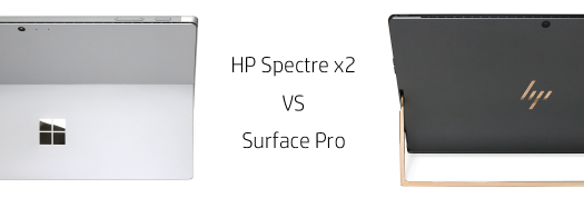 Spectre x2 vs Surface Pro 2017_170812_01a