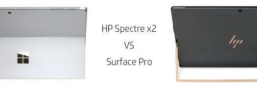 Spectre x2 vs Surface Pro 2017_170812_01a