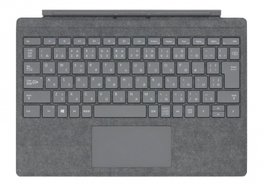 1080_Surface Pro 2017_IMG_8920