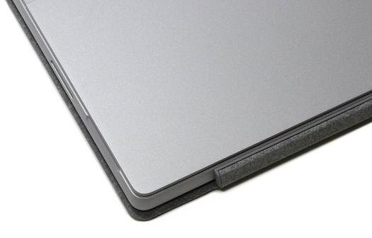 Surface Pro 2017_IMG_8944