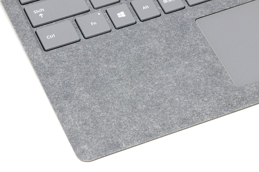 Surface Pro 2017_IMG_8940