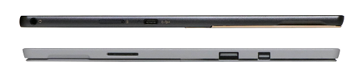 Surface Pro 2017_IMG_8878_デザイン比較_01a