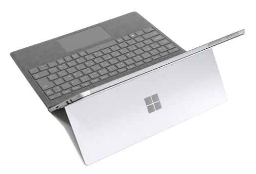 Surface Pro 2017_IMG_9001