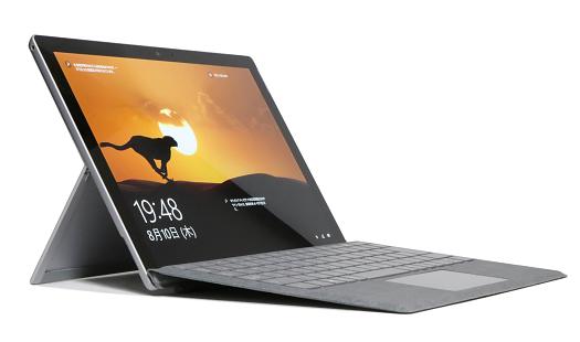 Surface Pro 2017_IMG_9015