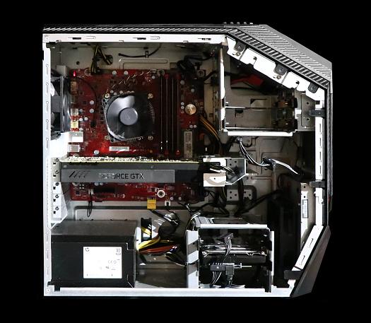 HP 880-000_IMG_IMG_7560