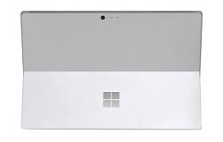 250_Surface Pro 2017_IMG_8886