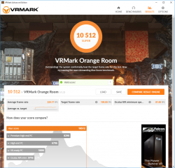 VRMark_Orange Room_01_temp26